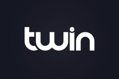 Twin Casino Bewertung