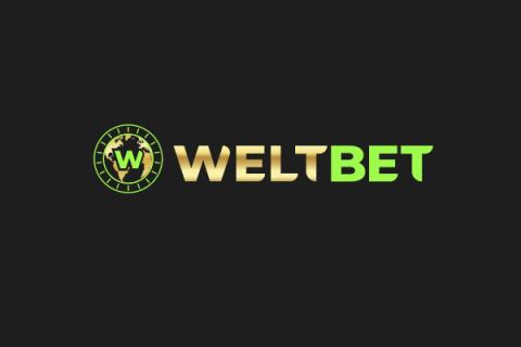WeltBet Casino Bewertung