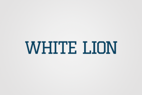 White Lion Casino Bewertung