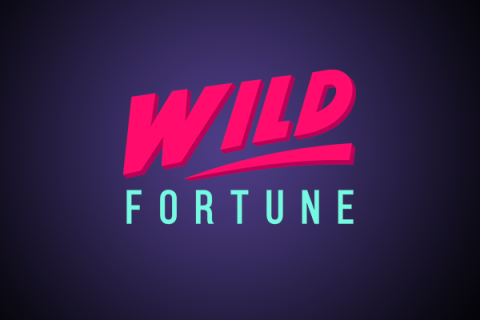 Wild Fortune Casino Bewertung