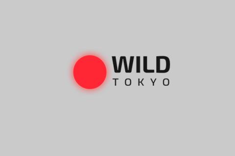 Wild Tokyo Casino Bewertung
