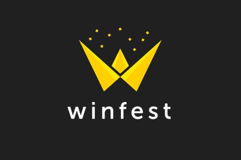 Winfest Casino Bewertung
