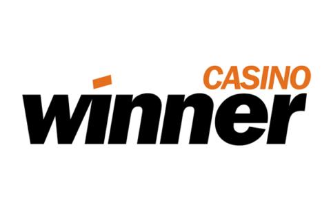 Winner casino Casino Bewertung