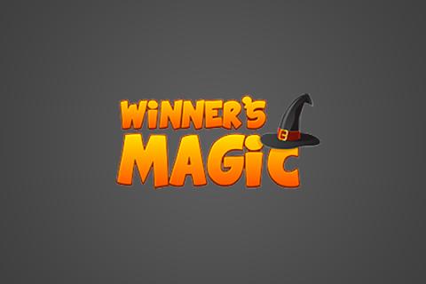 Winners Magic Casino Bewertung