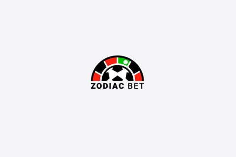 ZodiacBet Casino Bewertung